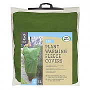 Smart Garden Plant Warming Fleece Cover - 1.2 x 0.9m