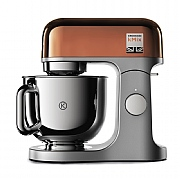Kenwood kMix KMX760GD Stand Mixer - Rose Gold