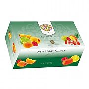 New Berry Fruit Jewels Gift Box 300g