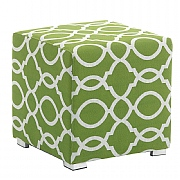 Bramblecrest Cubic Amazon Stool