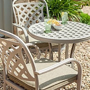 Hartman Berkeley Bistro Set