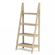 Kettler Cora Outdoor Plant Stand Tall