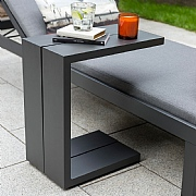 Kettler Elba Side Table