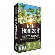 Westland New Horizon Vegetable Growing Compost 50L