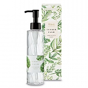 Heathcote & Ivory RHS Tender Palm Hand & Body Wash
