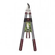 Kent & Stowe General Loppers & Secateurs Twin Pack