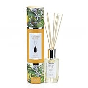 Ashleigh & Burwood The Scented Home Orange Grove Reed Diffuser 150ml