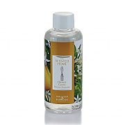 Ashleigh & Burwood The Scented Home Orange Grove Refill 150ml