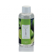 Ashleigh & Burwood The Scented Home Lime & Basil Refill 150ml