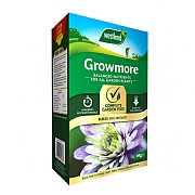Westland Growmore Garden Fertiliser 4kg