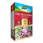 Westland Fish, Blood & Bone All Purpose Plant Food 4kg