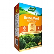 Westland Bone Meal Root Builder 4kg