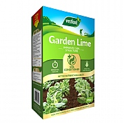 Westland Garden Lime Soil Conditioner 4kg