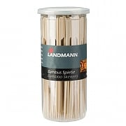 Landmann Selection Bamboo Skewers