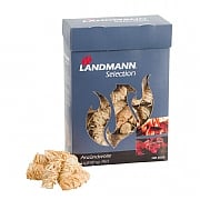 Landmann Lighting Wool