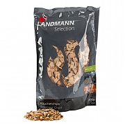 Landmann Selection Apple Wood Chips