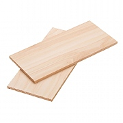 Landmann Selection Hickory Smoking Planks