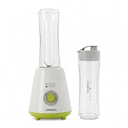 Kenwood Xtract Smoothie Maker 2Go Sport