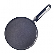 Typhoon Carbon Steel Pancake Pan 24cm