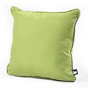 Extreme Lounging Outdoor B-Cushion - Olive