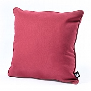 Extreme Lounging Outdoor Weatherproof B Cushion Fuchsia