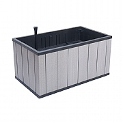Sequoia Large Planter 131cm