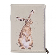 Wrendale 'Country Set' Notebook Wallet