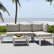 Lifestyle Garden Portals Lounge Set