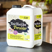 Patio Black Spot Preventer 2.5 Litre