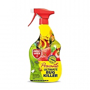 Provanto Ultimate Bug Killer - 1 Litre