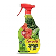 Provanto Fungus Fighter Plus 1 litre
