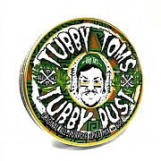 Tubby Tom's Tubby Dust Original All-Purpose Seasoning Tin 60g
