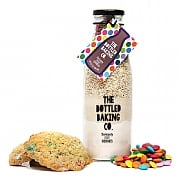The Bottled Baking Co. Seriously Smart Cookies Mix