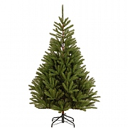 6ft Topeka Spruce Artificial Christmas Tree