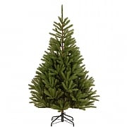 7ft Topeka Spruce Artificial Christmas Tree