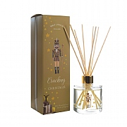 Wax Lyrical Cracking Christmas Reed Diffuser 180ml