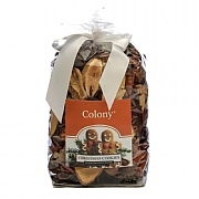 Colony Christmas Cookies Pot Pourri 180g