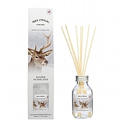Wax Lyrical Winter Wonderland Reed Diffuser 100ml