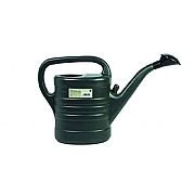 Garland Green 10 Litre Value Watering Can (2.2 Gallon)