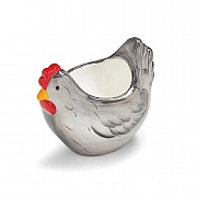 Cooksmart Farmers Kitchen Egg Cup