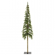 5ft Alpine Fir Artificial Christmas Tree