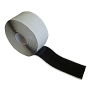 Gordon Low Cold Glue Fixing Tape 10m
