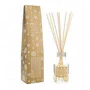 Wax Lyrical Gold Frankincense & Myrrh Reed Diffuser 100ml