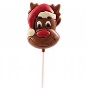 Bon Bons Lolly - Rudolph 30g