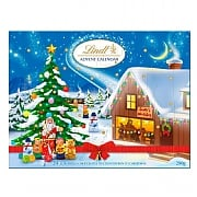 Lindt Giant Advent Calendar 280g
