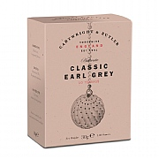 Cartwright & Butler Classic Earl Grey Teabags (Pack of 10)
