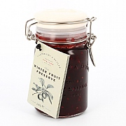 Cartwright & Butler Winter Fruit Preserve 260g