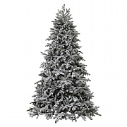 7ft Berkley Spruce Artificial Christmas Tree