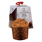 Borsari Mini Chocolate Chip Panettone 100g