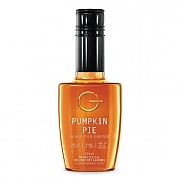 Quarterpast Pumpkin Coffee Syrup 250ml